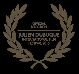 JulienDubuque