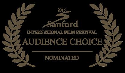 Sanford Audience