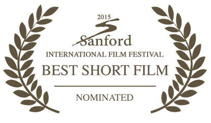 Sanford Best Short
